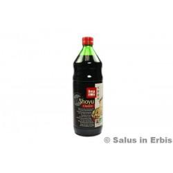 Shoyu - Salsa di soia 1 litro
