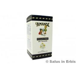 L'Amande - Detergente intimo alla Camomilla