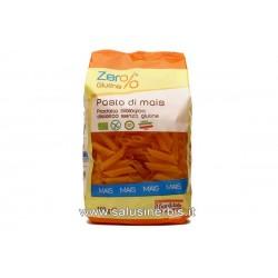 Penne di mais - senza glutine