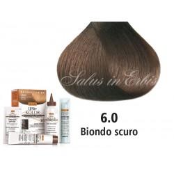 Tinta per capelli - Biondo Scuro - 6.0