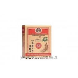 Ginseng Il Hwa - Estratto molle