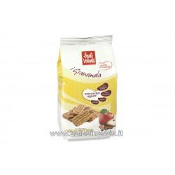 Biscotti Granomela