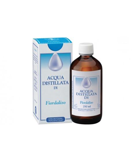 Acqua Distillata Fiordaliso