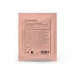 Maschera Viso Illuminante Antiossidante - Busta Monouso 15 ml