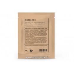 Maschera Viso Antiage Idratazione Intensa - Busta Monouso 15 ml