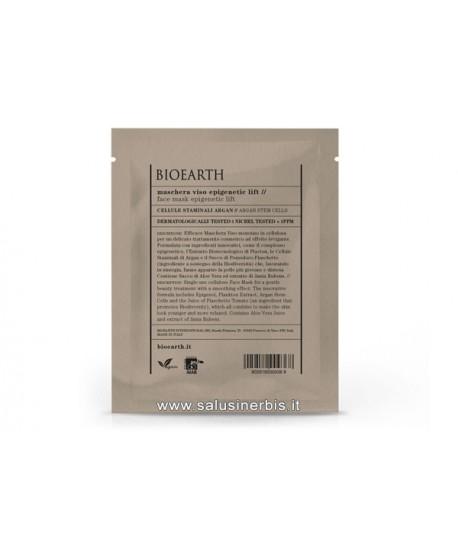 Maschera Viso Epigenetic Lift - Busta Monouso 15 ml