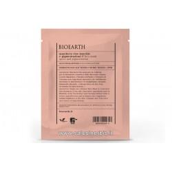 Maschera Viso Macchie E Pigmentazioni - Busta Monouso 15 ml