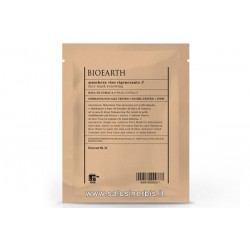 Maschera Viso Rigenerante - Busta Monouso 15 ml