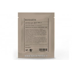 Maschera Viso Effetto Filler - Busta Monouso 15 ml