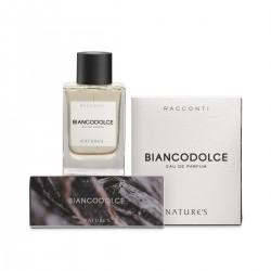 Biancodolce Eau de Parfum