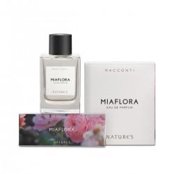 Miaflora Eau de Parfum