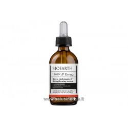 Bioearth Hair 2.0 Siero Rinforzante