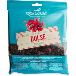 ALGHE DULSE BIO 50G