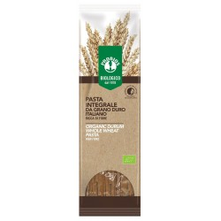 Linguine di grano duro integrale