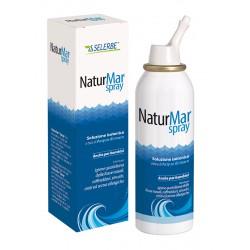 Propomar Spray - Soluzione Isotonica