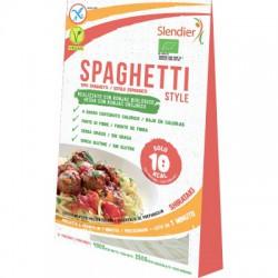 Shirataki di Konjac - Spaghetti