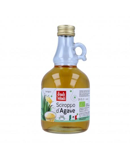 Succo d'Agave