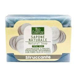 Sapone Struccante