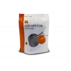 Alghe kombu 50 g