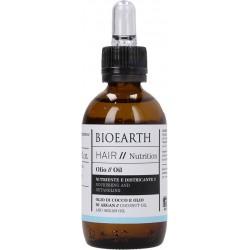 Bioearth Hair 2.0 Olio