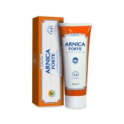 Gel all'Arnica