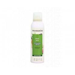 Spray Purificante Aria con Oli Essenziale Bio - Aromaforce