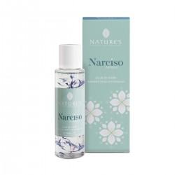 Olio di Fiori Narciso Nobile