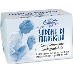 Sapone di Marsiglia 300 g