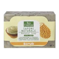 Sapone Scrub