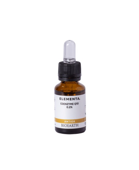 Elementa - COENZYME Q10 0.2%