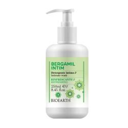 Detergente intimo Rinfrescante - 250 ml